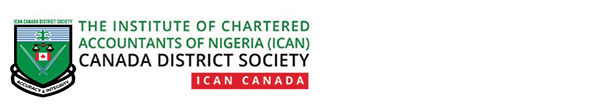 ICAN Canada